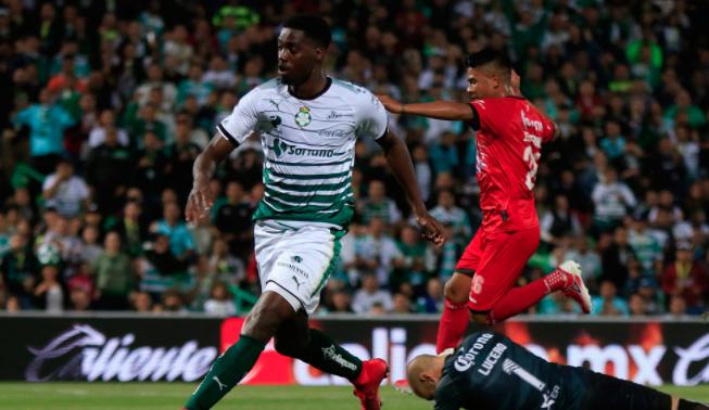 Jornada 1 de la Liga MX no deja suspendidos