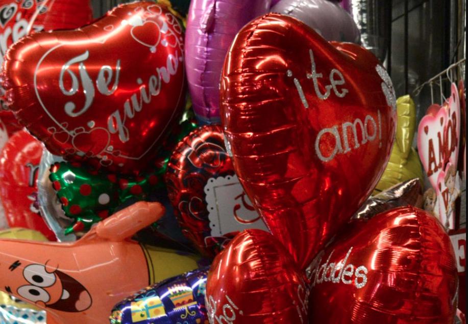 Condusef pide evitar gastos innecesarios en San Valentín
