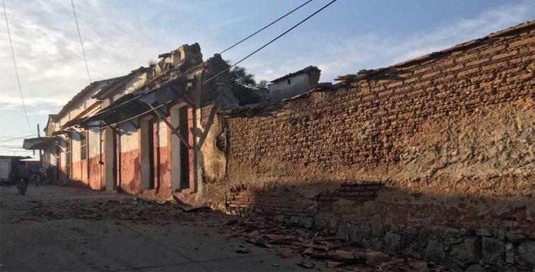 Se confirman 13 fallecidos por accidente de helicóptero de Segob