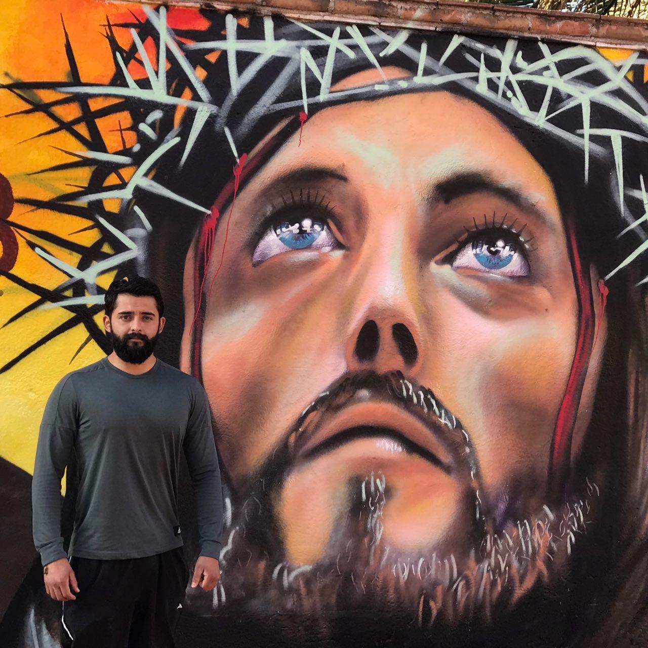 Perfecto El Pastor Bautista Juvenil Se Reanuda Molde - Ejemplo De ...