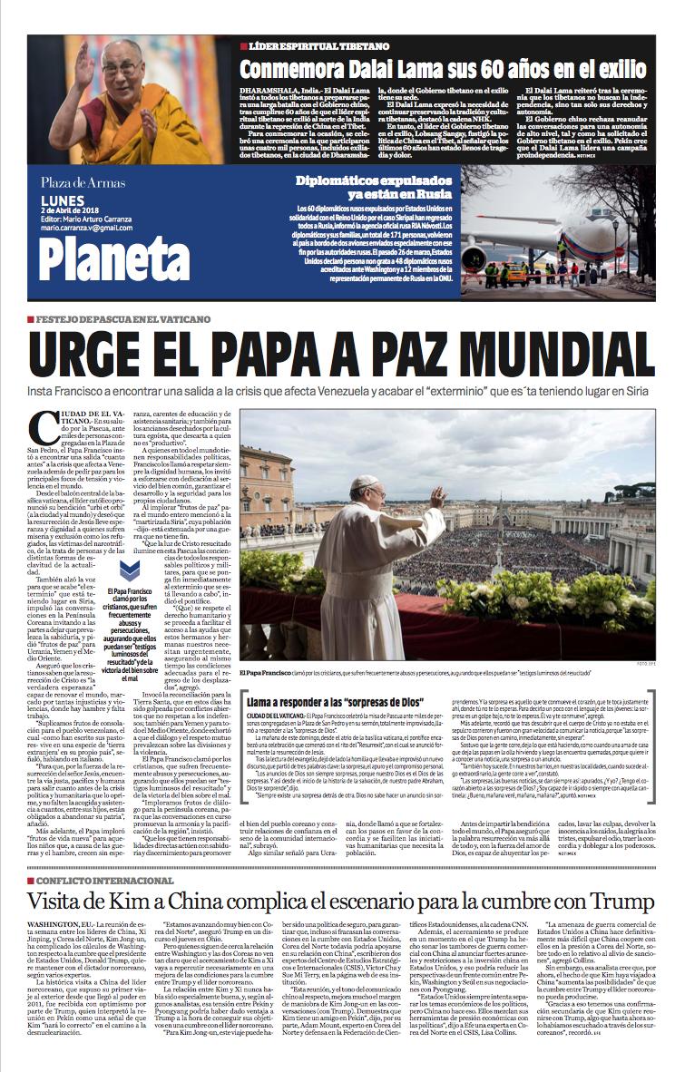 Fantástico Reanudar Portadas Fotos - Ejemplo De Currículum Comercial ...