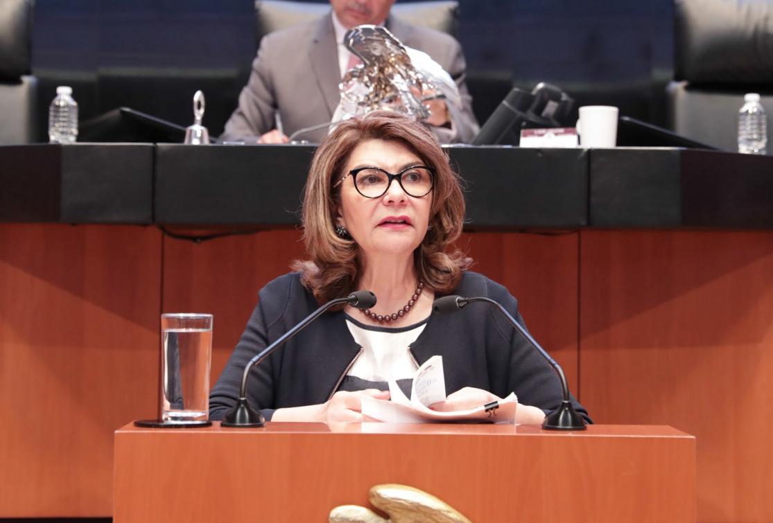 Reforma a la Ley Nacional de Ejecución Penal atiende resoluciones de la SCJN