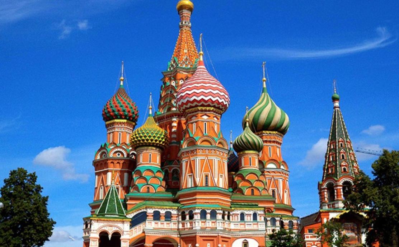 Asistentes a la Copa del Mundo Rusia 2018 deberán aprender el idioma