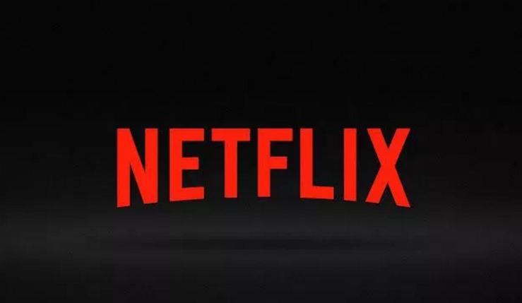 Netflix acepta sugerencias de programas