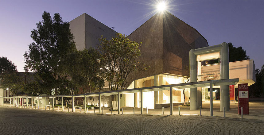 INBA impartirá nuevas maestrías en arte, música y teatro