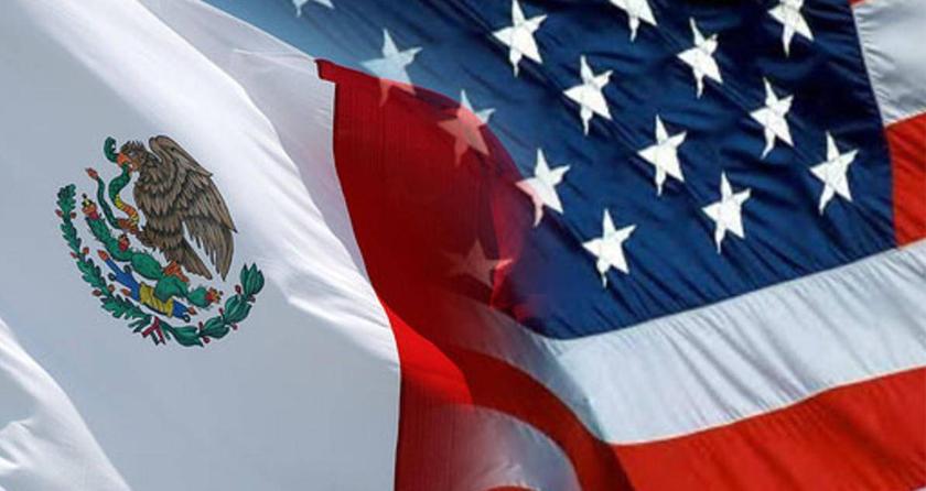 La política comercial estadounidense se encuentra en un punto de inflexión y podría desencadenarse una guerra comercial a gran escala: CEIGB