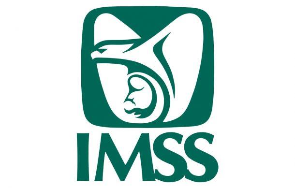 Afiliados al IMSS con derechos vigentes tendrán acceso a las guarderías, sin importar el género, estado civil o situación jurídica