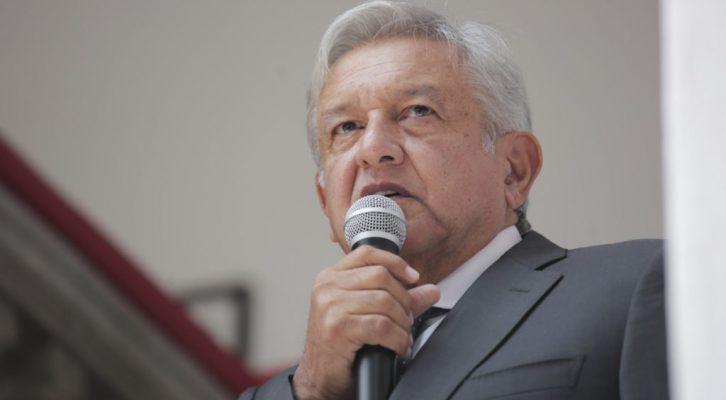 López Obrador da a conocer nuevos nombramientos para su gobierno