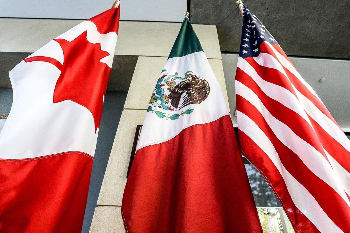EEUU espera pronta incorporación de Canadá al acuerdo comercial con México