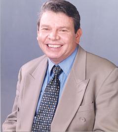 Edmundo González Llaca