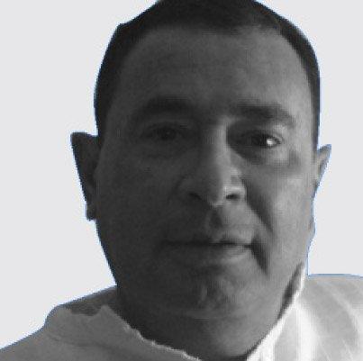 José Luis González Garibay