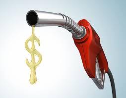 Gasolinas y diésel permanecen sin cambios este miércoles