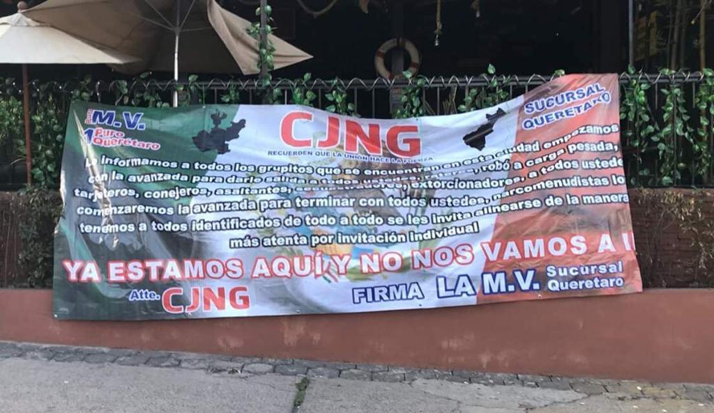 SERGIO A  VENEGAS RAMÍREZ / DE LA FIESTA A LA REALIDAD