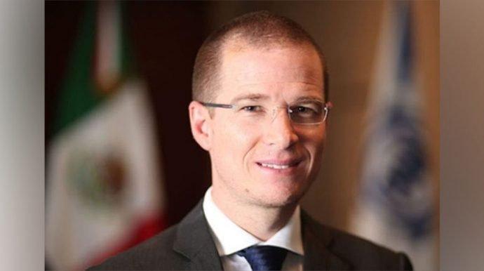 ANUNCIA RICARDO ANAYA QUE REGRESA A LA VIDA PÚBLICA - Plaza de Armas |  Querétaro