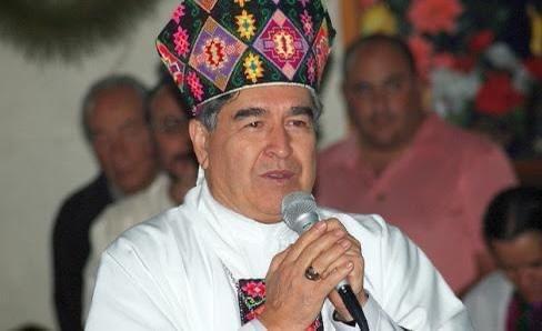 Quadratín: Papa Francisco anuncia 13 nuevos Cardenales, uno de ellos mexicano